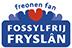 Fossylfrij Fryslân