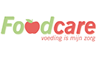 Foodcare logo