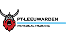 PT-Leeuwarden