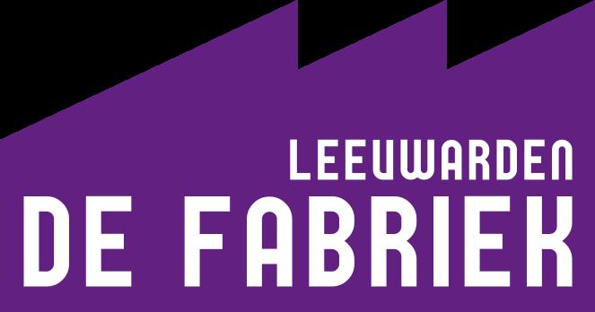 De Fabriek Leeuwarden - Bedrijvencentrum en Sportcentrum