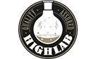 Logo Highlab